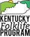 Kentucky Folklife Program Welcomes New Folklife Specialist Joel Chapman