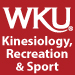 From English major to park ranger: WKU professor can't sit still