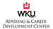 WKU Advising and Career Development Center launches Career Studio for students