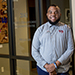 Seized opportunities impact Moore and other students' success
