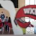 WKU students showcase big ideas in TOP IDEAS Entrepreneurship Challenge