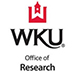 WKU students honored at Southeast Regional IDeA Conference