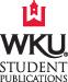 2020 WKU Student Publications summer fellows named