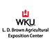 Lone Star Rodeo returns to WKU's Ag Expo Center Feb. 7-9