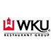 WKU Restaurant Group to offer Halal options on campus