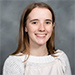Mahurin Honors College student Annalee Hubbs wins $3,500 scholarship