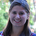 Internship Spotlight: Open To Anything
