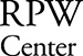 Robert Penn Warren Center announces essay contest winners
