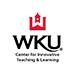 CITL presenting webinar on remote teaching technologies