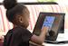 WKU Professor Tests Kindergarten Screening Tools for Studying an Important Disorder: Language Impairment