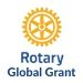 WKU graduate awarded Rotary Global Grant Scholarship for master�s degree...