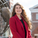 Student chooses WKU for study abroad opportunities
