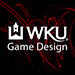 NEW Certificate in Game Design at WKU