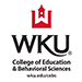 Incoming WKU Student Thanks YMLA for College Preparation