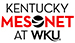 Kentucky Mesonet at WKU to play key role in NSF-funded research project