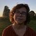 Meyer-Thornton uses Facebook - NAJA scholarship for photojournalism
