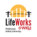 LifeWorks at WKU Board of Directors welcomes new staff