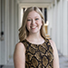 McQuaide selected to participate in the NIH College Summer to Advance College Re...