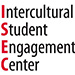ISEC planning events for October