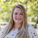 Senior student represents WKU on KHIMA committee