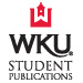 WKU Student Publications earns three national Pacemakers