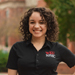 WKU's NPHC president ends semester with group's biggest events
