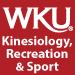 WKU Bingocize? team to seek grant funding through KYNETIC program