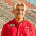 WKU senior aspires to work with high performance athletes