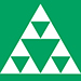 Gatton Academy Wins Innovation Award for International Partnership with Cloudbridge Nature Reserve