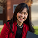 WKU Accounting and Finance student graduates with job offer from Ernst & Young
