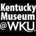 Kentucky Museum Welcomes Luce Term Assistant Curator, Jackson Medel