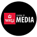 WKU students finish 1st, 3rd in Hearst photo competition