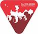 Hardin Planetarium to present 'Perseverance to Reach Mars' Jan. 7-Feb. 18