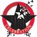 The Center Celebrates Anniversary
