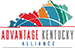 WKU, Advantage Kentucky Alliance to offer manufacturing mentoring internships