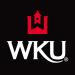 WKU grad wins international award