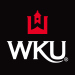 WKU student earns SMART Scholarship from Department of Defense