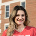 WKU student attributes collegiate success to involvement in Living Learning Comm...