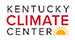 State Climate Office for Kentucky provides overview of recent weather, climate c...
