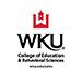 WKU Organizational Leadership ranked as best online degree