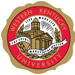 Announcing WKU's New Provost and Vice President for Academic Affairs