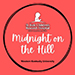 Midnight on the Hill raises $80,608
