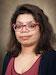 "TBA Fall 2021: Nirmala Erevelles talk ""Scenes of Subjection"""