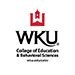 WKU announces finalists for 2021 Distinguished Educator Awards