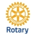 WKU student awarded Rotary Global Grant for master's degree in Taiwan