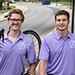 14 WKU Students to Bike Across the United States - Riding for the Cure to Alzheimer's