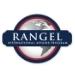 WKU student Katrina Fjeld selected for Rangel Summer Enrichment Program