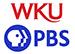 WKU senior receives scholarship from Ohio Valley Chapter of NATAS