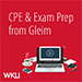 WKU-Gleim Partnership Offers Discounted CPE Courses for Local Accountants