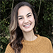 Q&A with Spanish alumna Emily Peck